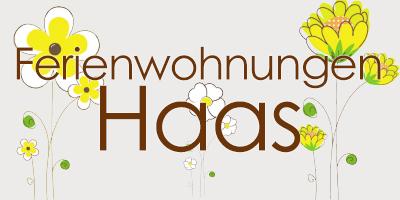 Ferienwohnung Haas